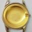 นาฬิกาเก่า HAMILTON ไขลาน thumbnail 9