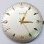 นาฬิกาเก่า ELGIN ไขลาน thumbnail 7