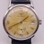 นาฬิกาเก่า WITTNAUER BY LONGINES ไขลานสองเข็มครึ่ง thumbnail 1