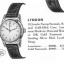 นาฬิกาเก่า HAMILTON ไขลาน thumbnail 20