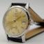 นาฬิกาเก่า WITTNAUER BY LONGINES ไขลานสองเข็มครึ่ง thumbnail 12