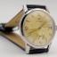นาฬิกาเก่า WITTNAUER BY LONGINES ไขลานสองเข็มครึ่ง thumbnail 11
