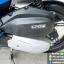 #ดาวน์9000 PCX150 ปี59 สภาพดีงาม สีน้ำเงินสวย เครื่องเดิมดี ขับขี่นิ่มๆ ราคา 73,000 thumbnail 9