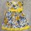 เสื้อผ้าเด็ก (พร้อมส่ง!!) 27/09/60-26 thumbnail 1