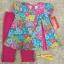 เสื้อผ้าเด็ก (พร้อมส่ง!!) 170460-1 thumbnail 2