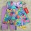 เสื้อผ้าเด็ก (พร้อมส่ง!!) 170460-1 thumbnail 5