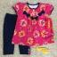 เสื้อผ้าเด็ก (พร้อมส่ง!!) 170460-12 thumbnail 1
