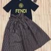 สาวก FENDI ห้ามพลาด