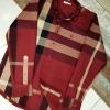 Burberry Shirt...งานเกรดไฮเอน