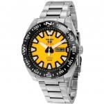 นาฬิกาข้อมือผู้ชาย SEIKO 5 Sports Automatic Ref.SRP745K1 Special Edition