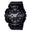 G-Shock ของแท้ ประกันศูนย์ GA-1100 LOV BA-110 SLV-18A-1A G-SHOCKxBABY-G thumbnail 3