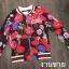 ชุดเซตตัวใหม่ล่าสุด งานผ้า COTTON+POLY thumbnail 6