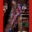 ชุดเซตตัวใหม่ล่าสุด งานผ้า COTTON+POLY thumbnail 12