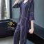 ชุดเซท เสื้อ+กางเกง ชุดเซท 2 ชิ้น thumbnail 3