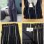 ชุดเซท เสื้อ+กางเกง ชุดเซท 2 ชิ้น thumbnail 9
