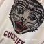 เสื้อจั้มเปอร์ Gucci มีฮู้ด ปักเลื่อมรูปเสือ thumbnail 6