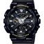 G-Shock ของแท้ ประกันศูนย์ GA-1100 LOV BA-110 SLV-18A-1A G-SHOCKxBABY-G thumbnail 6