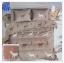 ผ้าปูที่นอนสไตล์โมเดิร์น เกรด A ขนาด 3.5 ฟุต(3 ชิ้น)[AS-353] thumbnail 1