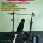 โปรโมชั่น เก้าอี้ยกดัมเบล พร้อม Squat Rack ชุดดัมเบล และ คานบาร์เบล thumbnail 1