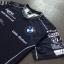 เสื้อยืดมอเตอร์ไซค์ BMW thumbnail 4