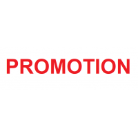 14) ชุดแพ็คจัด Promotion