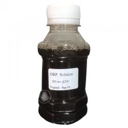 น้ำยาสอบเทียบ ORP 263mv