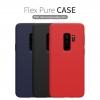 เคสมือถือ Samsung Galaxy S9+ (S9 Plus) รุ่น Flex Pure Case
