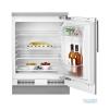 ตู้เย็น TEKA รุ่น TKI3 145 D