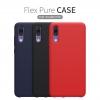 เคสมือถือ Huawei P20 รุ่น Flex Pure Case