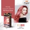 โลแลน พิกเซล คัลเลอร์ ครีม PASTEL P50 พาสเทลพีช Peach Pastel