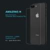 ฟิล์มกระจกนิรภัยด้านหลังตัวเครื่อง (Back Cover) Apple iPhone 8 Plus