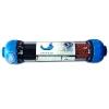 ไส้กรอง Inline UNIPURE 3in1 Filter
