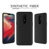 เคสมือถือ OnePlus 6 รุ่น Synthetic Fiber