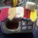 บ้านชูก้าร์ ทรงบ้าน 3