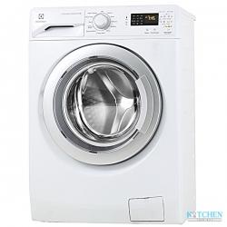 เครื่องซักและอบผ้า ELECTROLUX รุ่น EWW12753