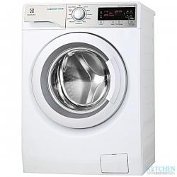 เครื่องซักผ้า ELECTROLUX รุ่น EWF12933