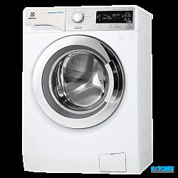 เครื่องซักผ้าและอบผ้า ELECTROLUX รุ่น EWW14023