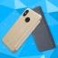 เคสมือถือ Xiaomi Mi8 รุ่น Sparkle Leather Case thumbnail 2