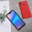 เคสมือถือ Huawei nova 3e รุ่น Flex Pure Case thumbnail 13