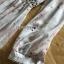 เดรสผ้าชีฟองพิมพ์ลายดอกไม้ตกแต่งระบายสไตล์เฟมินีน thumbnail 16
