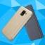เคสมือถือ Samsung Galaxy J6 รุ่น Sparkle Leather Case thumbnail 2