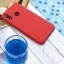 เคสมือถือ Huawei nova 3e รุ่น Flex Pure Case thumbnail 15