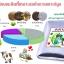 จุลินทรีย์ดิน โรงงานผลิตธาตุอาหารในดิน thumbnail 5