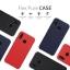 เคสมือถือ Huawei nova 3e รุ่น Flex Pure Case thumbnail 1