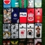 เคสสกรีนลายเส้นนูน Vol.1 Oppo F5 thumbnail 1