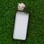 TPU ลายเส้นนูนคี่ติ๊ดลายเสือ เกาะหลัง iphone6/6s thumbnail 3