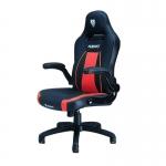 เก้าอี้เล่นเกมส์ NUBWO รุ่น CH008