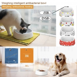 ชามอาหาร Petkit รุ่น Pet Smart Bowl *ส่งฟรี*