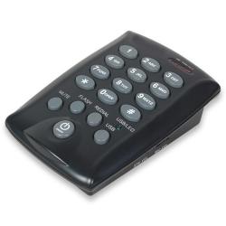 ชุดหูฟัง call Center Eye Call T-800