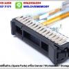 "00E7600 L38552 2.5"" SAS/SATA Drive Caddy Tray Sled for IBM X3250 X3550 X3650 M5"